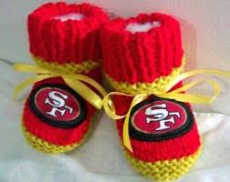 49ers Crib Bedding 39 Best 49ers Crib Club Images On Pinterest Baby Showers