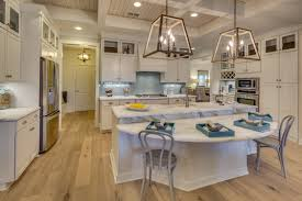 Mattamy Homes Design Center Jacksonville Florida by New Home Design Trends To Consider Design Trends And Kitchens