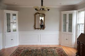 painting wood paneling modest asfancy com