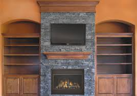 fireplace best fireplace mantel surrounds home design great