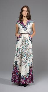 antix vestidos vestido panapaná lookbook antix store vestidos largos