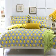 Unique Bed Sheets Unique Duvet Covers Unique Duvet Covers Urban Outfitters Unique