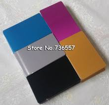 popular name card printing buy cheap name card printing lots from