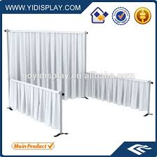 Purchase Pipe And Drape Backdrop Pipe And Drape For Wedding Backdrop Pipe And Drape For