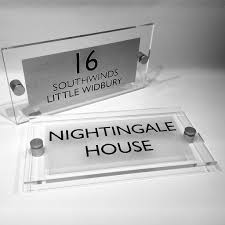 Home Name Plate Design Online Best 25 House Name Plaques Ideas On Pinterest House Names