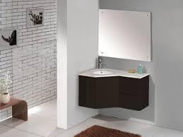 Small Bathroom Sink Ideas by Bathroom 13 Space Saving Corner Bathroom Sink Sink Design