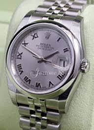 bentley rolex rolex 116200 datejust silver for sale