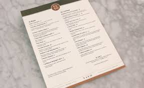 restaurant branding and restaurant website design u2013 tavo