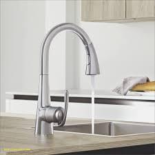 robinets cuisine grohe mitigeur cuisine grohe inspirant robinet de cuisine grohe