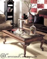 antique centre table designs buy designer table 0007 online in india classic collection teak