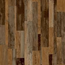 level 2 vinyl edgewood color s edge 58122 vinyl flooring