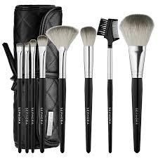 tools of the trade brush set sephora collection sephora
