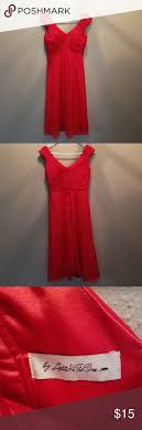 light in the box shopping i just added this listing on poshmark formal red a line dress