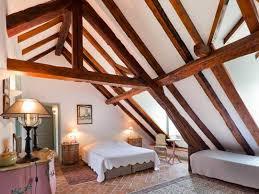chambre d hote queyras chambre d hote queyras inspirant le pigeonnier chambres d h tes de