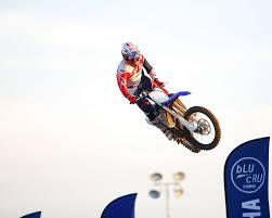 motocross gears 2016 yamaha yz250f dirt bike test