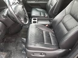lexus honda or toyota pre owned 2010 honda odyssey touring mini van passenger in aurora