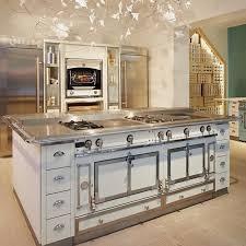 La Cornue Kitchen Designs 143 Best La Cornue Kitchens Images On Pinterest La Cornue