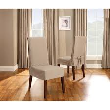 country dining room chair slipcovers beautiful dining room chair