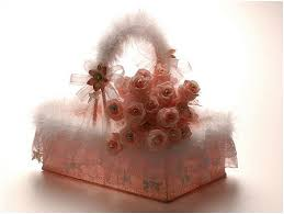 beautiful gifts gifts for friends 7 weddings eve