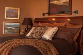 fruitesborras com 100 wall mounted reading lights for bedroom