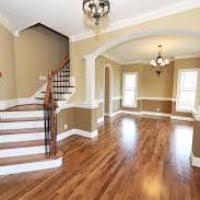 interior color schemes for homes interior color combinations justsingit com