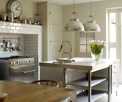 Industrial Kitchen Island Lighting Inspiring Industrial Kitchen Island Lighting 25 Best Ideas About