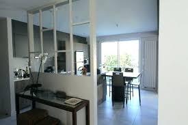 vitre separation cuisine separation cuisine salon ikea vitre separation cuisine cuisines le