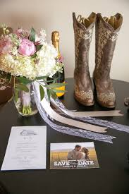 Powder Room Chico Ca Wedding At Salt Creek Ranch In Williams Ca Logan U0026 Lauren