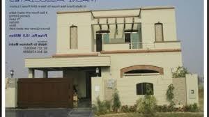 home design ideas 5 marla darts design com 10 marla house design arch studio intended for