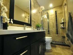 inexpensive bathroom decorating ideas inexpensive bathroom ideas small bathroom photos layout bathroom