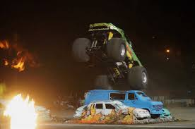 monster truck shows in california in tampa tbocom salinas california youtube jam monster truck shows