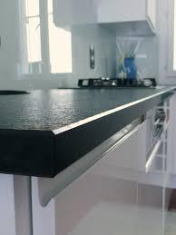 joint étanchéité plan de travail cuisine joint plan de travail cuisine awesome joint d étanchéité l 300 x l