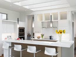 open plan b3 contemporary design b2 basement kitchen dining full size of kitchen kitchen islcliffs at walnut cove pendant lamp skylights danish modern furniture
