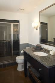 65 best bathrooms images on pinterest bathroom ideas home and