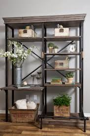 20 industrial home decor ideas industrial joanna gaines and