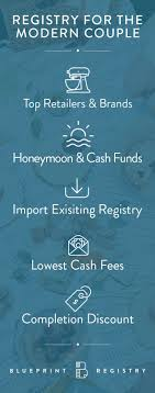 top bridal registries wedding wedding registry cards easy wedding menu card template