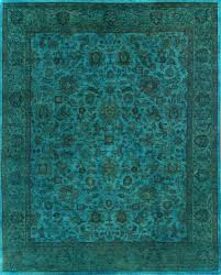 Cheap Moroccan Rugs Turquoise Rugs Cheap Roselawnlutheran
