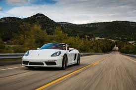porsche white car why porsche won u0027t build smaller more affordable cars any time soon