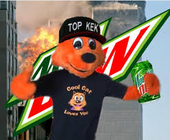 Cool Cat Meme - cool cat saves the kids know your meme