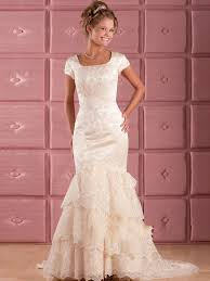 72 best cheap wedding dresses images on pinterest wedding