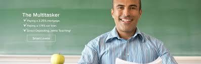 Connecticut travel loans images Waterbury ct teachers federal credit union jpg