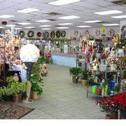 flower delivery wichita ks lilie s flower shop 24 photos florists 1095 n greenwich rd