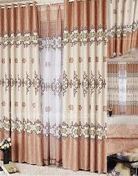 window curtains for sale aozutk