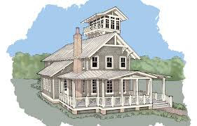 house with tower appealing house plans with towers pictures best inspiration home