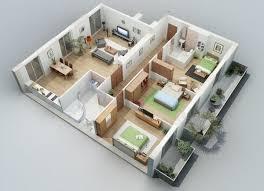 3d home floor plan design stunning apartments design plans ideas home design ideas adrianb