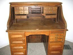 roll top desk tambour old roll top desk desk roll top desk making amicicafe co