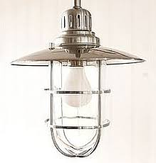 Fishermans Pendant Light Desire Acquire Fisherman Pendant L Pendant Ls Ensuite