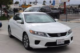 honda accord coupe 2012 for sale used honda accord coupe for sale in escondido ca 44 used accord
