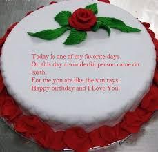 Happy Birthday Priya Wishes Images And Cake