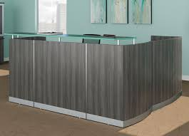 Contemporary Reception Desks Contemporary Reception Desk Modern Reception Desk Reception Furniture